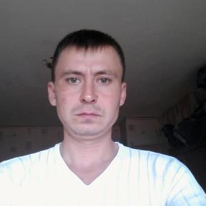 Дмитрий, 35 лет, Свободный
