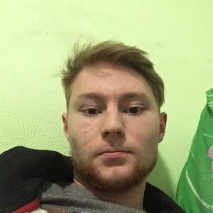 Павел, 22 года, Ижевск