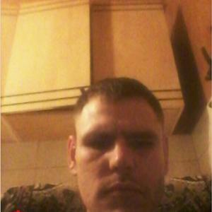Дмитрий Михеев, 36 лет, Зея