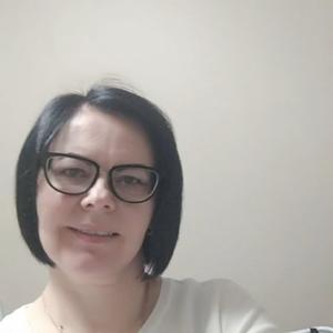 Елена, 52 года, Юрья