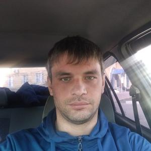Алекс, 35 лет, Невинномысск