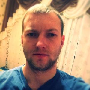 Дмитрий, 28 лет, Комсомольск-на-Амуре