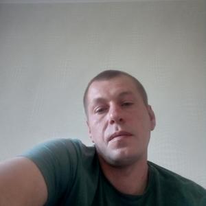 Даня, 30 лет, Обнинск