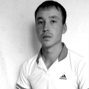 Димитрий, 28 лет, Чебоксары