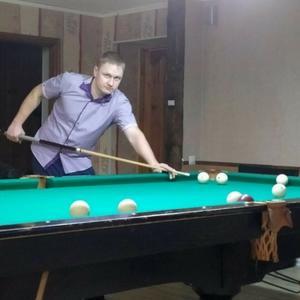 Alex Samorodov, 31 год, Оренбург