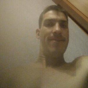 Гошан, 29 лет, Фокино