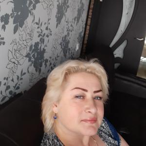 Ольга, 45 лет, Дзержинск