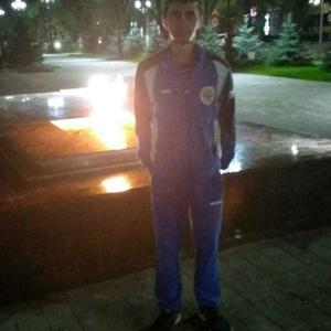 Андрей Протасов, 33 года, Невинномысск