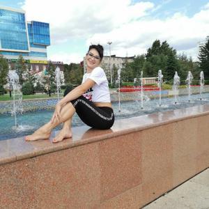 Татьяна Дела Деревни, 33 года, Петропавловск-Камчатский