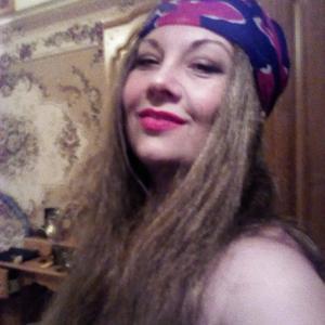 Ирина, 49 лет, Орел