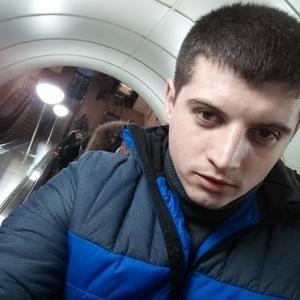 Миша, 26 лет, Белогорск