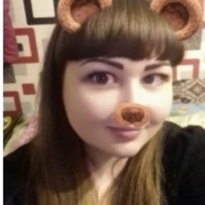 Катюшка, 32 года, Челябинск