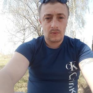 Алексей, 40 лет, Ефремов