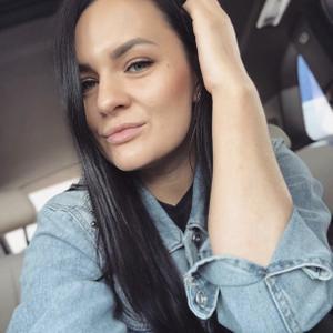Марина, 26 лет, Белореченск