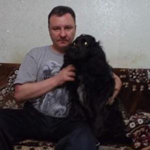 Сергей, 45 лет, Ковылкино