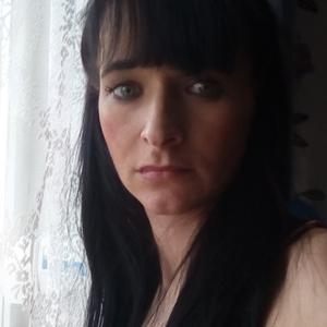 Вера, 32 года, Великий Новгород