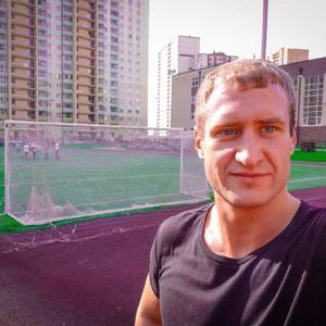 Никита, 30 лет, Санкт-Петербург