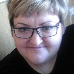 Елена, 43 года, Камень-на-Оби