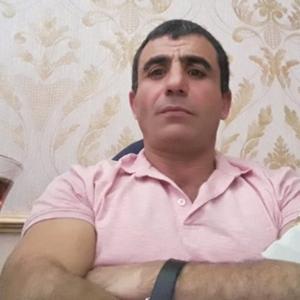 Фатах Суджаев, 30 лет, Минеральные Воды