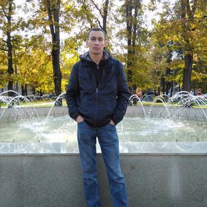 Рустам, 41 год, Балашиха