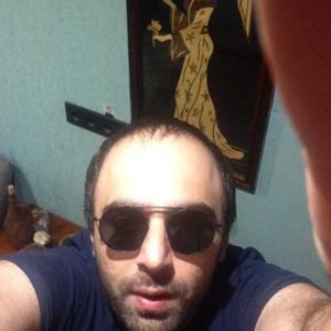 Roma, 31 год, Сочи
