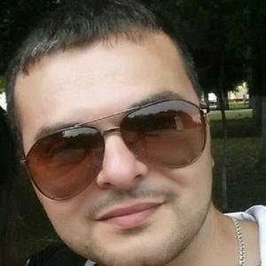 Роман, 35 лет, Белореченск
