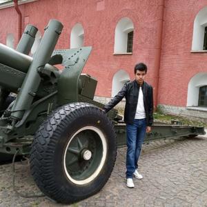 Игорь, 26 лет, Кисловодск