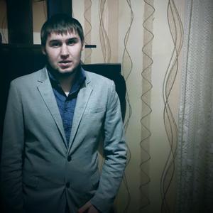 Валерий, 26 лет, Шира