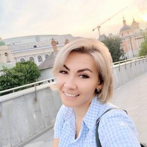 Аля, 32 года, Лобня