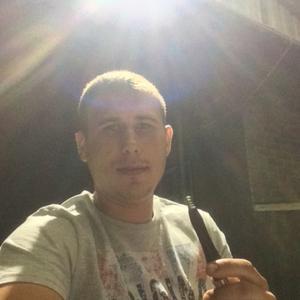 Алексей, 28 лет, Сальск