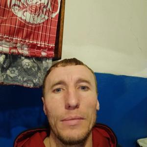 Сергей, 41 год, Забайкальск