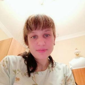 Ирина, 41 год, Братск