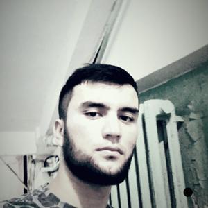 Амир, 30 лет, Санкт-Петербург