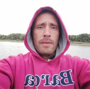 Вячеслав, 37 лет, Элиста