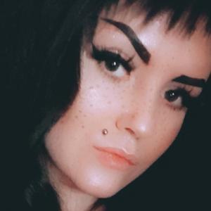 Кристина, 27 лет, Таганрог