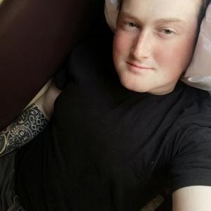 Валентин Муромец, 29 лет, Псков