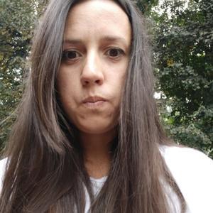 Аннабэлла, 32 года, Москва