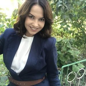 Ирина, 42 года, Горячий Ключ