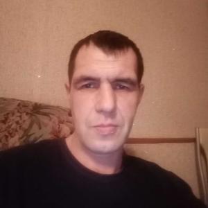 Сергей, 40 лет, Алапаевск