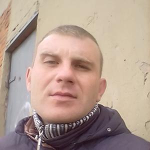 Денис Солдатов, 29 лет, Алатырь