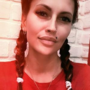 Ирина, 35 лет, Заозерный