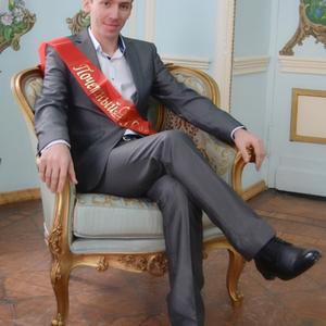 Олег, 28 лет, Ульяновск