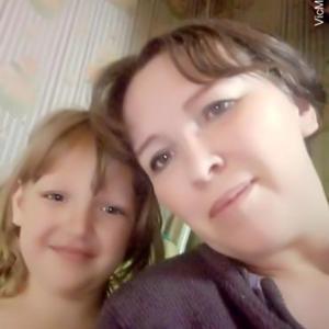 Светлана, 44 года, Киров