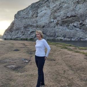 Ольга, 41 год, Стерлитамак
