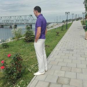 Александр, 35 лет, Сызрань