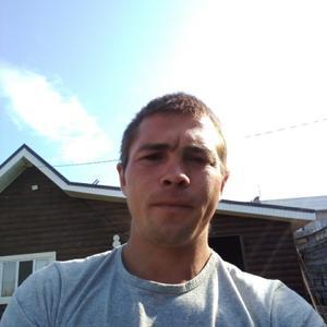 Павел, 29 лет, Пермь