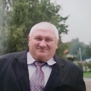 Николай, 65 лет, Гусь-Хрустальный