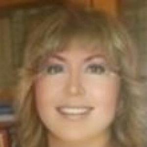 Наталья, 33 года, Улан-Удэ