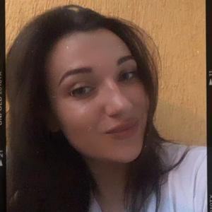 Виктгрия, 30 лет, Усолье-Сибирское