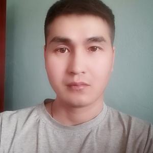Чингис, 27 лет, Абакан